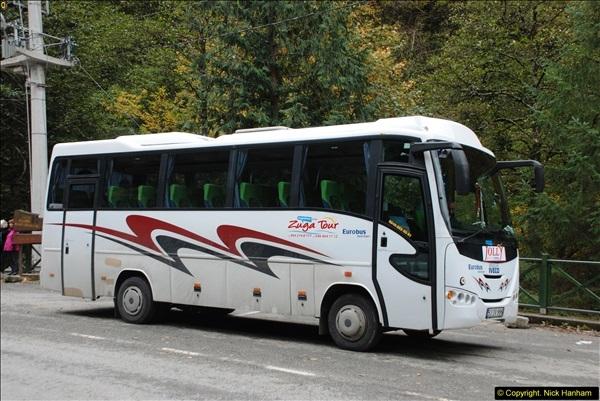 2013-10-20 Trabzon, Turkey.  (137)137