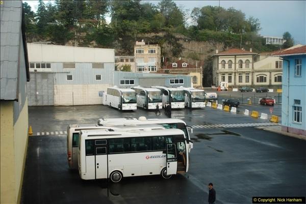 2013-10-20 Trabzon, Turkey.  (14)014