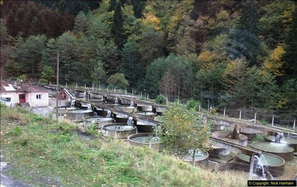 2013-10-20 Trabzon, Turkey.  (145)145