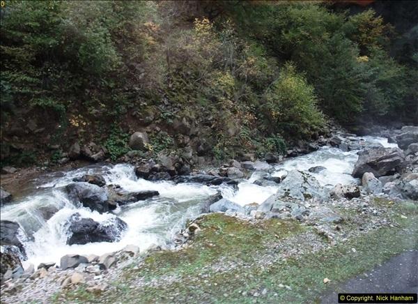 2013-10-20 Trabzon, Turkey.  (147)147