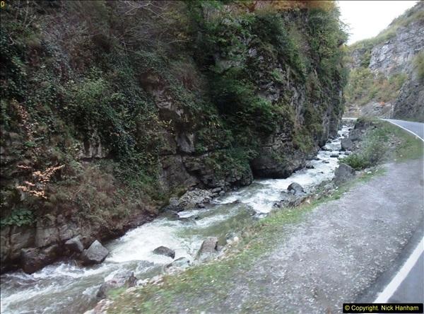 2013-10-20 Trabzon, Turkey.  (148)148