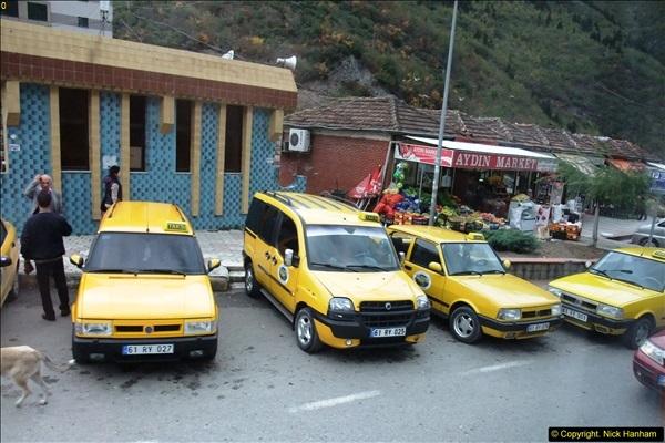 2013-10-20 Trabzon, Turkey.  (153)153