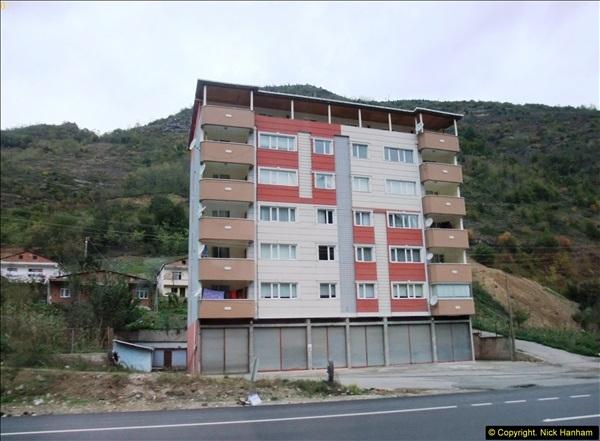 2013-10-20 Trabzon, Turkey.  (156)156