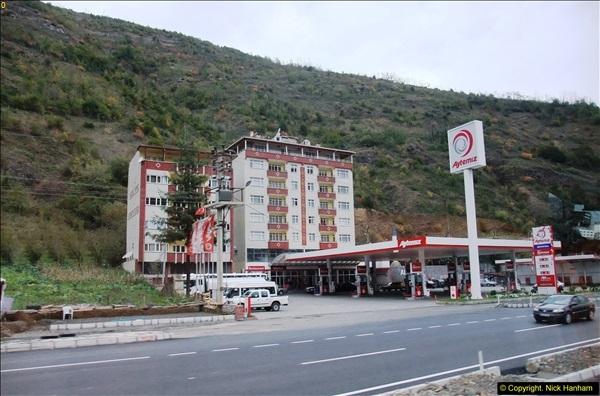2013-10-20 Trabzon, Turkey.  (157)157
