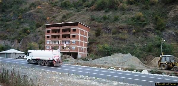 2013-10-20 Trabzon, Turkey.  (158)158