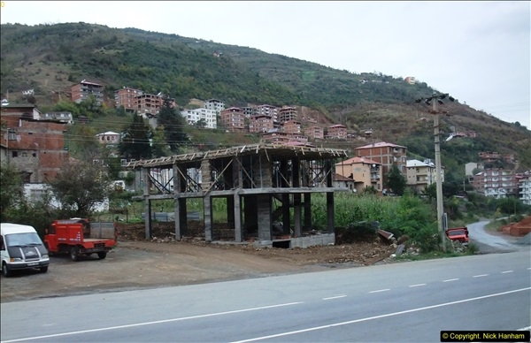 2013-10-20 Trabzon, Turkey.  (161)161