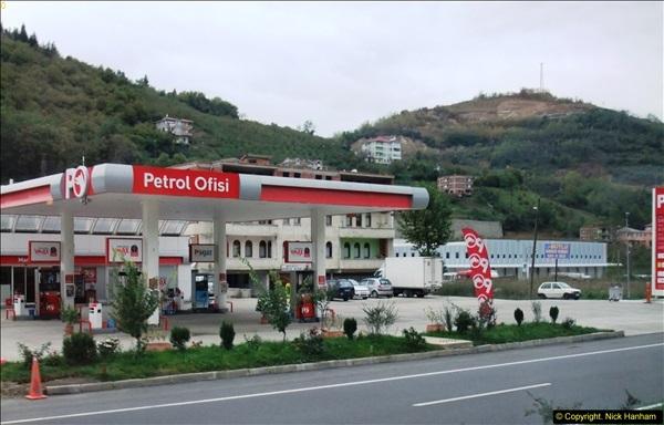 2013-10-20 Trabzon, Turkey.  (164)164