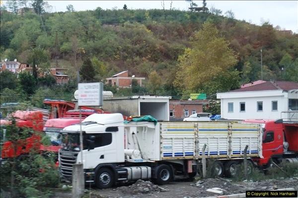 2013-10-20 Trabzon, Turkey.  (165)165
