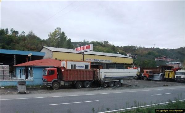 2013-10-20 Trabzon, Turkey.  (166)166