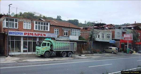 2013-10-20 Trabzon, Turkey.  (167)167