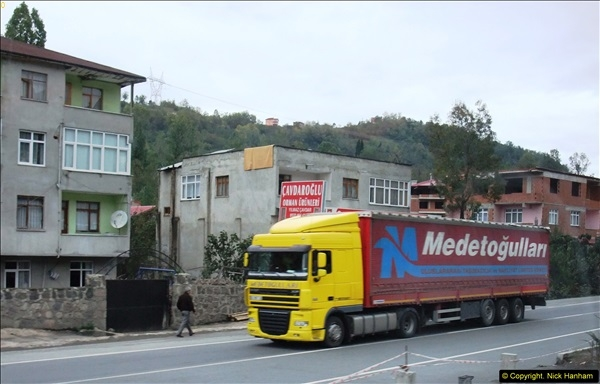 2013-10-20 Trabzon, Turkey.  (168)168