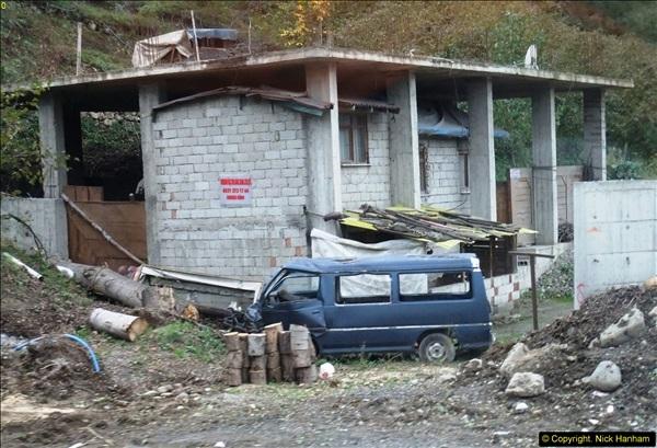 2013-10-20 Trabzon, Turkey.  (171)171