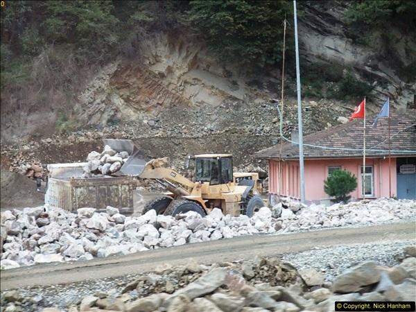 2013-10-20 Trabzon, Turkey.  (173)173