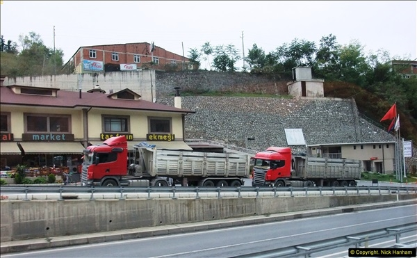 2013-10-20 Trabzon, Turkey.  (176)176