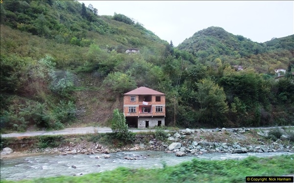2013-10-20 Trabzon, Turkey.  (179)179