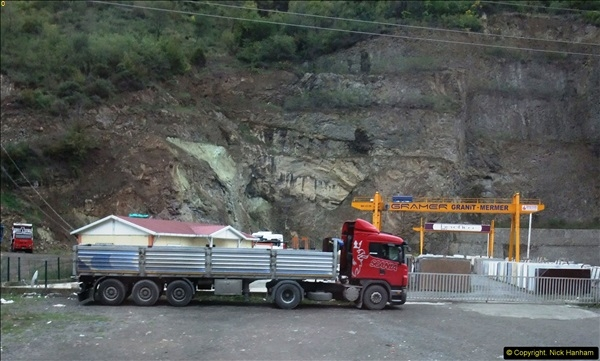 2013-10-20 Trabzon, Turkey.  (183)183