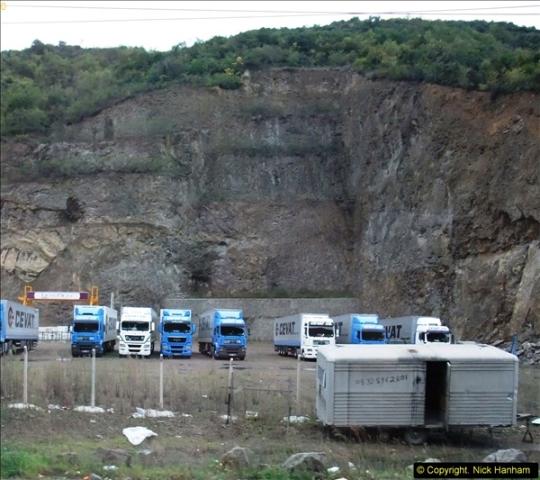 2013-10-20 Trabzon, Turkey.  (184)184