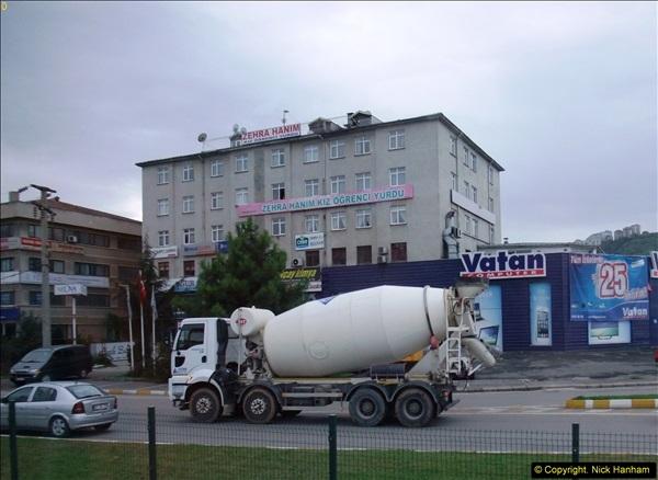 2013-10-20 Trabzon, Turkey.  (188)188