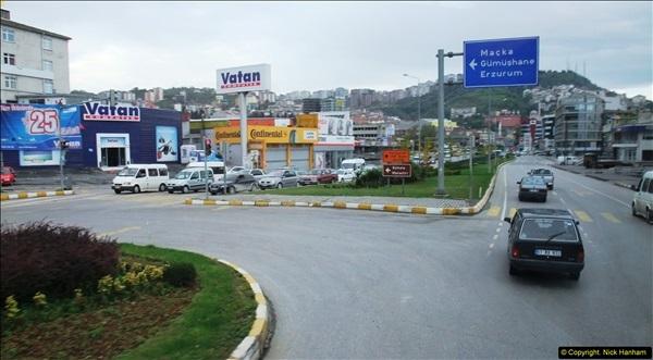 2013-10-20 Trabzon, Turkey.  (190)190