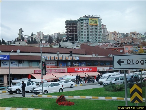 2013-10-20 Trabzon, Turkey.  (191)191