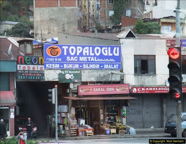 2013-10-20 Trabzon, Turkey.  (193)193