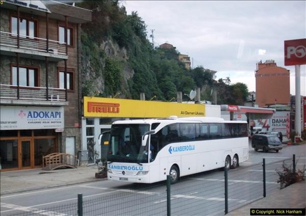 2013-10-20 Trabzon, Turkey.  (194)194