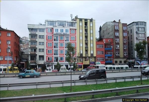 2013-10-20 Trabzon, Turkey.  (195)195