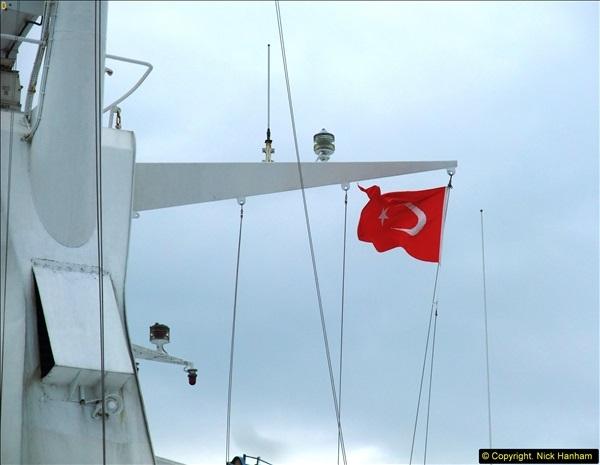 2013-10-20 Trabzon, Turkey.  (198)198