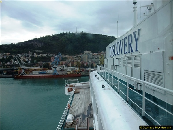 2013-10-20 Trabzon, Turkey.  (201)201