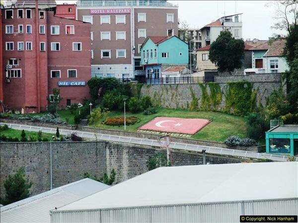 2013-10-20 Trabzon, Turkey.  (204)204