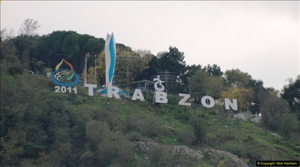 2013-10-20 Trabzon, Turkey.  (207)207