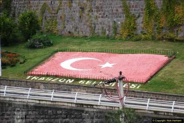2013-10-20 Trabzon, Turkey.  (208)208