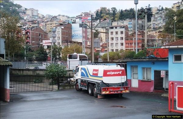 2013-10-20 Trabzon, Turkey.  (21)021