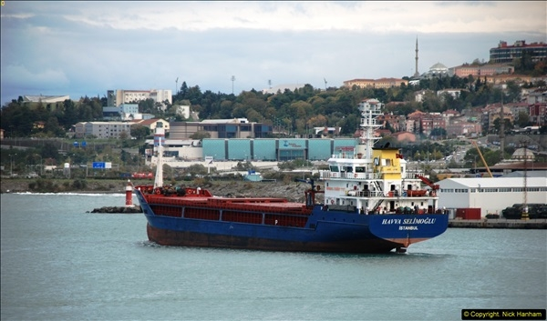 2013-10-20 Trabzon, Turkey.  (211)211