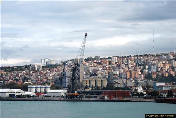 2013-10-20 Trabzon, Turkey.  (213)213