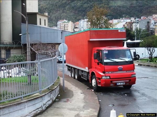 2013-10-20 Trabzon, Turkey.  (22)022
