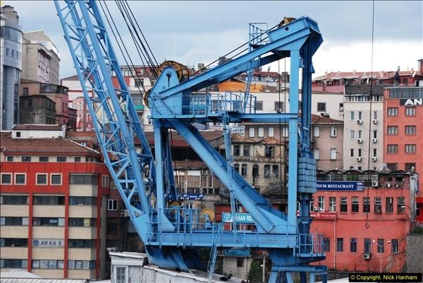 2013-10-20 Trabzon, Turkey.  (227)227
