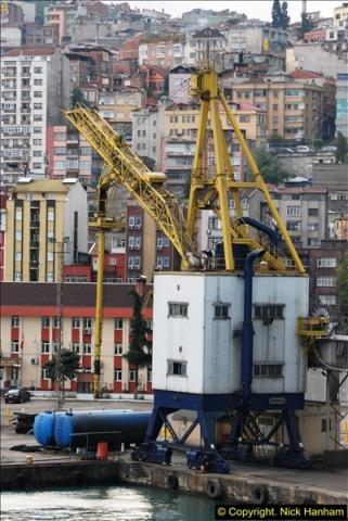 2013-10-20 Trabzon, Turkey.  (229)229