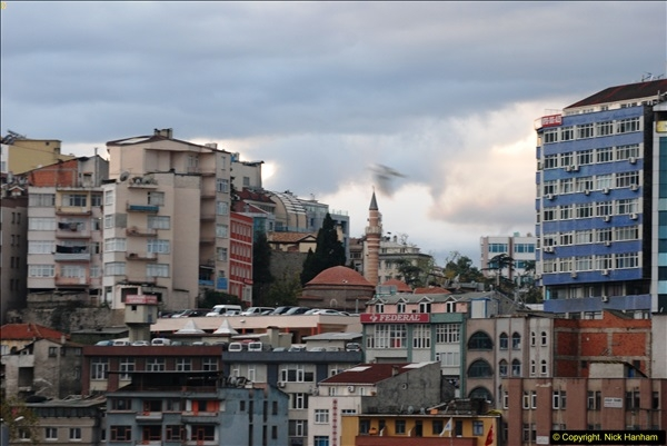 2013-10-20 Trabzon, Turkey.  (231)231