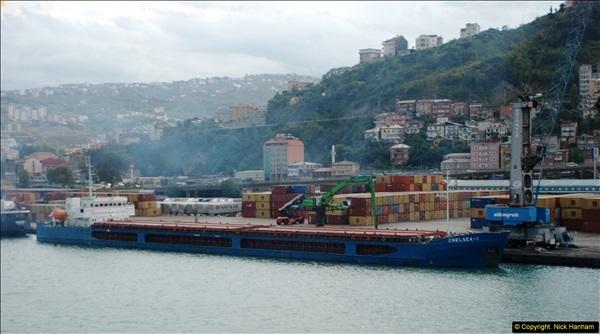 2013-10-20 Trabzon, Turkey.  (235)235
