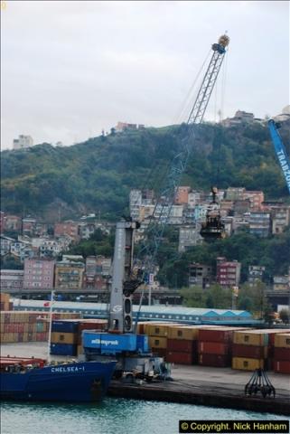 2013-10-20 Trabzon, Turkey.  (236)236