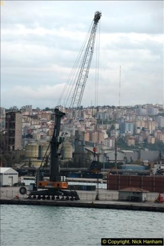 2013-10-20 Trabzon, Turkey.  (238)238