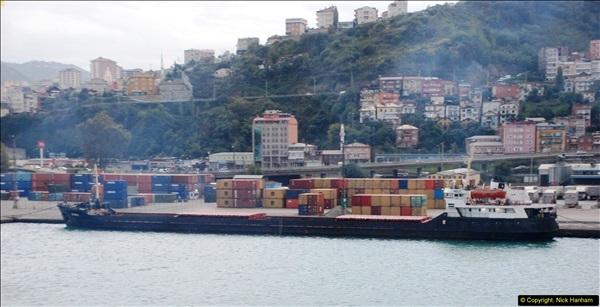 2013-10-20 Trabzon, Turkey.  (239)239