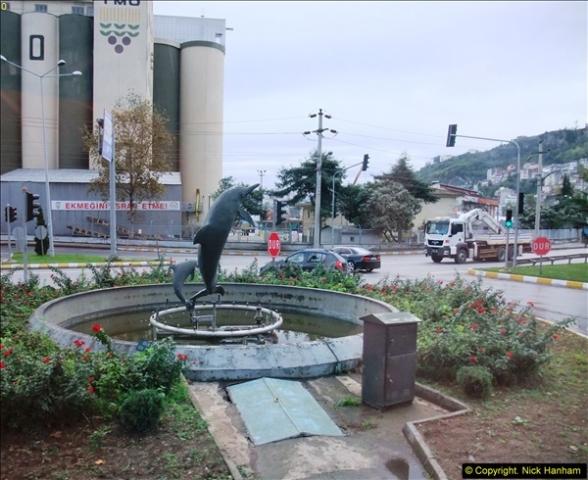 2013-10-20 Trabzon, Turkey.  (24)024