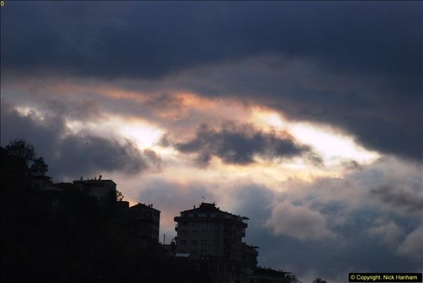 2013-10-20 Trabzon, Turkey.  (245)245