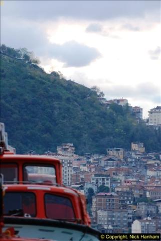 2013-10-20 Trabzon, Turkey.  (248)248