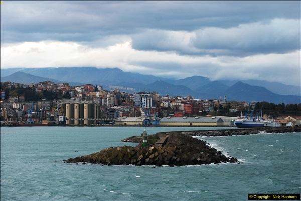 2013-10-20 Trabzon, Turkey.  (249)249