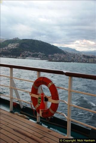 2013-10-20 Trabzon, Turkey.  (255)255