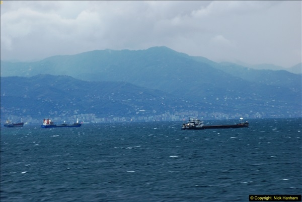 2013-10-20 Trabzon, Turkey.  (257)257