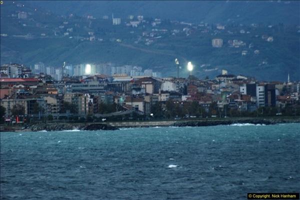 2013-10-20 Trabzon, Turkey.  (258)258